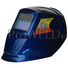 Masca de sudare cu cristale lichide Proweld YLM0-22