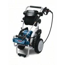 Masina de curatat cu inalta presiune Bosch GHP 8-15 XD