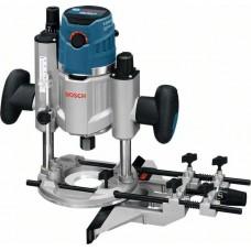 Masina de frezat Bosch GOF 1600 CE + LBOXX