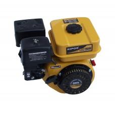 Motor Kipor KG 160W, benzina, 163 cmc, 1 cilindru
