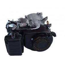 Motor Kipor KG 200G(1)X, benzină, 196 cmc, 1 cilindru