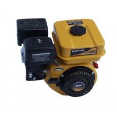 Motor Kipor KG 200W, benzina, 196 cmc, 1 cilindru