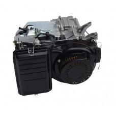 Motor Kipor KG 280G(1)X, benzină, 277 cmc, 1 cilindru
