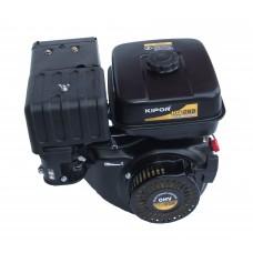Motor Kipor KG 280G(1)XC, benzina, 277 cmc, 1 cilindru