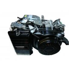 Motor Kipor KG 390GEX, benzina, 389 cmc, 1 cilindru