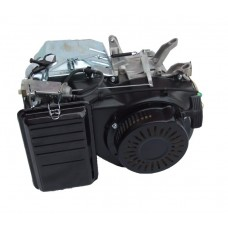 Motor Kipor KG 390GX, benzină, 389 cmc, 1 cilindru