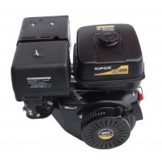 Motor Kipor KG 390GXC, benzina, 389 cmc, 1 cilindru