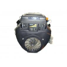 Motor Kipor KG 690G, benzina, 688 cmc, 2 cilindri V