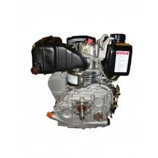 Motor Kipor KM 170F, diesel, 211 cmc, 1 cilindru