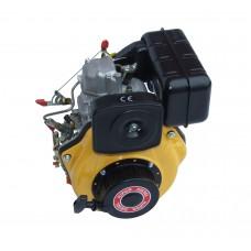 Motor Kipor KM 170FGX, diesel, 211 cmc, 1 cilindru