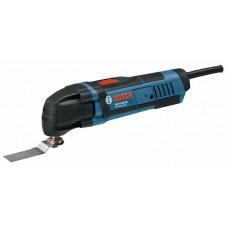 Multi-Cutter Bosch GOP 250 CE Professional