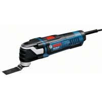 Multi-Cutter Bosch GOP 300 SCE Professional