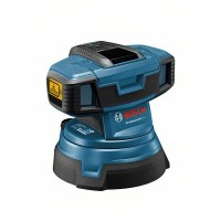 Nivela laser cu linii Bosch GSL 2 Professional
