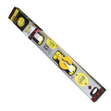 Nivela magnetica FatMax 120 cm