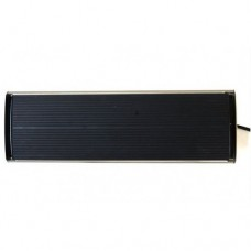 Panou radiant ZB-IE32