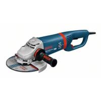 Polizor unghiular Bosch GWS 24-230 JVX