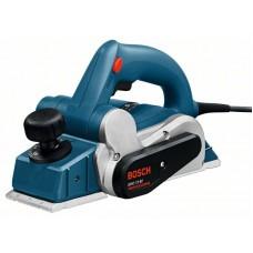 Rindea Bosch GHO 15-82 Professional