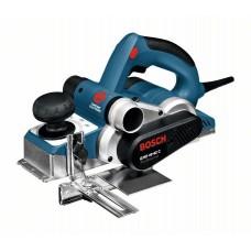 Rindea Bosch GHO 40-82 C Professional