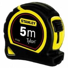 Ruleta Stanley Tylon 5m