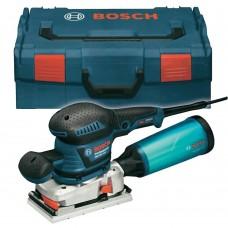 Slefuitor Bosch GSS 230 AVE L-Boxx