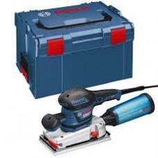 Slefuitor Bosch GSS 280 AVE L-Boxx